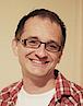Miloslav Hyben's photo - Founder & CEO of Lumnify