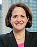 Mindy Berman's photo - Managing Director of IGS