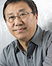 Ming Li's photo - Founder & CEO of RSVP Technologies