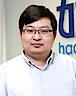 Mingshun Li's photo - Founder of Haodai