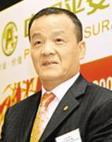 Mingzhe Ma