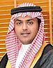 Mishal S. Al-Ardi's photo - CEO of NDT Corrosion Control