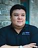 Mismylastname Kanashan's photo - Founder of NeonRunner
