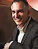Mitch Davis's photo - Chairman & CEO of Live Gamer