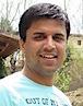Mitul Thakkar's photo - Co-Founder & CEO of Customer360