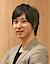 Mizoguchi Yuji's photo - President & CEO of FiNC