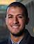 Moawia Eldeeb's photo - Co-Founder & CEO of Smartspot