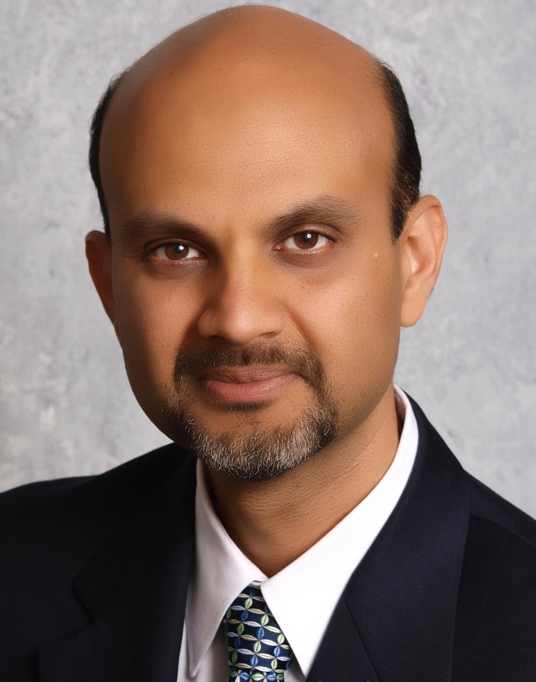 Mohamad S. Ali