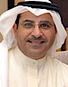 Mohammed Alshaya's photo - Chairman & CEO of M.H. Alshaya