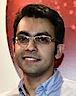 Mohan Belani's photo - Co-Founder & CEO of e27