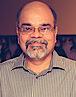 Mohsin Baweja's photo - CEO of Success Factor