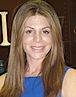 Mona Lisa Faris's photo - President of DiversityComm