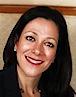Mona Ataya's photo - Founder & CEO of Mumzworld