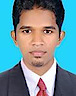 Muhammed Rafeeque Kavanur's photo - Managing Director of ErnadAgro