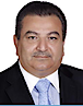 Mumtaz Rushdi's photo - President & CEO of Baghdad Company For Gas Turbines Services