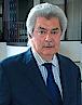 Munawar H. Hidayatallah's photo - Chairman & CEO of Aly Energy Services