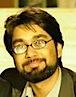 Muneeb Ali's photo - Founder & CEO of Onebyte