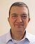 Murat Aktihanoglu's photo - Managing Director of ERA