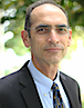 Murray A. Reicher's photo - Co-Founder & CEO of Dr Systems