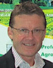 Murray Hern's photo - General Manager of Orion Crop Protection