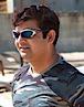 Nabendu Bhattacharyya's photo - Founder & CEO of Milestone Media