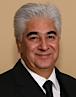 Nabi Tawakali's photo - President of Pacific Seed