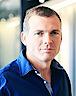 Nadav Zafrir's photo - Co-Founder & CEO of Team8