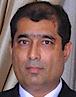 Nadeem Khan's photo - President & CEO of Vidizmo