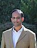 Nagesh Gupta's photo - Founder & CEO of Auviz Systems