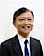Nakao Miyabiltaru's photo - Managing Partner of TBS Innovation parterers, LLC