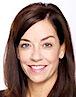 Nancy Chisholm's photo - President of Tyco Retail Solutions