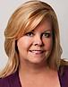 Nancy Lazkani's photo - Founder & CEO of Icon Media Direct