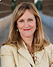 Nancy Nardin's photo - CEO of Smart Selling Tools