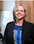 Nancy Peterson's photo - Founder & CEO of HomeStars
