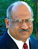 Nandu Desai's photo - President & CEO of Pronto Networks