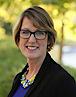 Naomi Fuchs's photo - CEO of Santa Rosa Community Health Centers