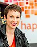 Nataly Kogan's photo - Co-Founder & CEO of Happier, Inc.