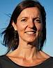 Natasha Deganello Giraudie's photo - Founder & CEO of Micro-Documentaries