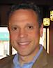 Nate Medoff's photo - Managing Partner of ContinuServe