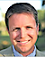 Nate Quigley's photo - Co-Founder & CEO of JustFamily