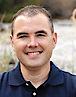 Nate Wheeler's photo - Founder & CEO of Borah Realty