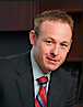 Nathan Conway's photo - CEO of Fortisenergyservices