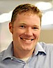 Nathan Long's photo - CEO of Veterans United Home Loans
