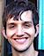Nathan Tone's photo - CEO of makexyz