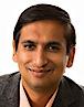 Naveen Gupta's photo - Co-Founder & CEO of BirdEye