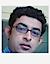 Naveen Joshi's photo - Managing Director of Allerin Tech