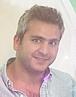 Navid Razazi's photo - Founder & CEO of YouPic