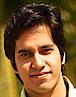 Navneet Sharma's photo - Co-Founder & CEO of Snapshopr