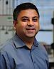 Nazim Kanji's photo - Co-Founder of Co-formulate
