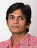 Nazmul Hasan's photo - CEO of Sailor Info Tech